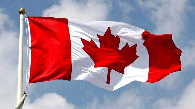 Купить справку с работы для визы в Канаду в Москве недорого