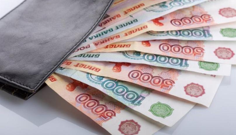 Поможем рефинансировать кредит в Москве